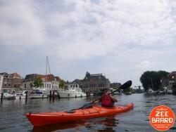 2018-06-09 Summerday Huigpark Leiden 12.00