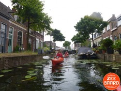 2018-06-09 Summerday Huigpark Leiden 13.00
