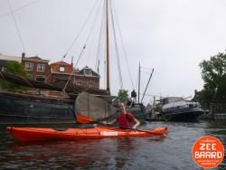 2018-06-14 Leiden city 09.30