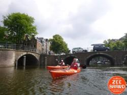 2018-06-15 Amsterdam Amstel tour 10.30