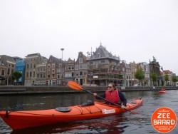 2018-06-20 Haarlem city 10.00