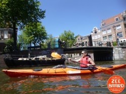 2018-06-30 Amsterdam Amstel tour 10.30