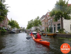 2018-07-10 Leiden city 12.30