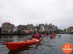 2018-07-10 Leiden city 15.30