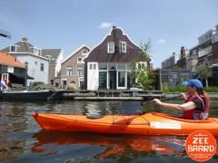 2018-07-20 Haarlem city 12.30
