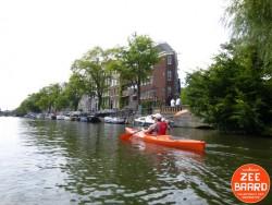 2018-07-21 Amsterdam Amstel tour 13.30