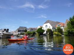 2018-07-23 Leiden city 12.30