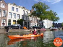 2018-07-23 Leiden city 15.30
