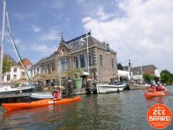 2018-08-01 Leiden city 12.30