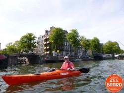 2018-08-06 Amsterdam Amstel tour 13.30