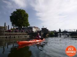 2018-08-07 Leiden city 09.30