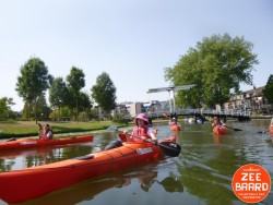 2018-08-07 Leiden city 12.30