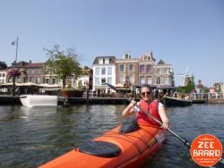 2018-08-07 Leiden city 15.30