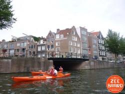 2018-08-09 Amsterdam Amstel tour 09.30