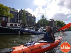 2018-08-11 Amsterdam Amstel tour 10.30