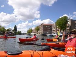 2018-08-11 Amsterdam Amstel tour 14.30