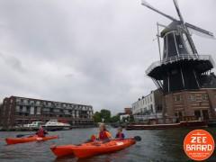 2018-08-15 Stadstocht Haarlem 12.30