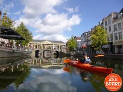 2018-08-17 Leiden city 09.30
