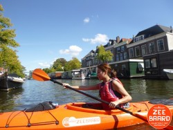 2018-08-17 Leiden city 15.30