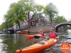 2018-08-23 Amsterdam Amstel tour 14.30